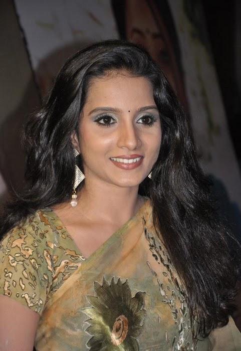 Suntv Serial Actress Nude