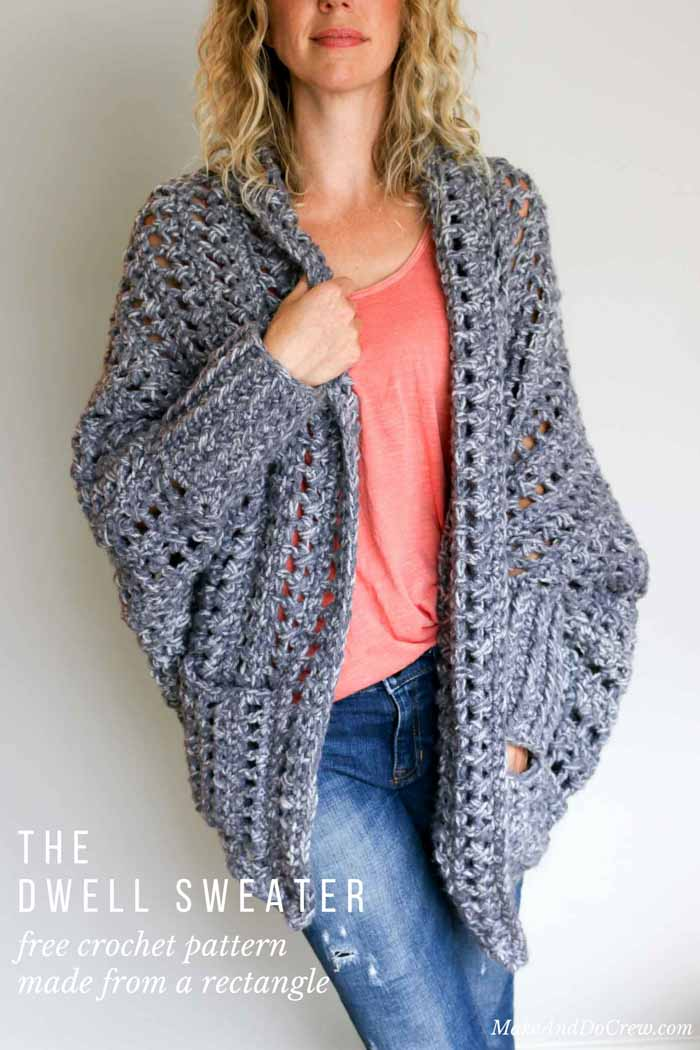 6cb2352d0 Best Crochet Patterns of 2017 - Persia Lou