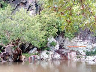 Sri Rangaswamy Temple Giddalur pics