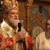 Vincenţiu Grifoni, Episcopul Sloboziei şi Călăraşilor, şi-a pus în cap credincioşii din Păltiniş