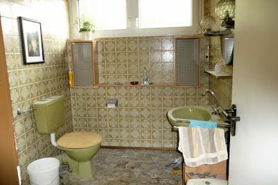 musenkuesse es staubt. Black Bedroom Furniture Sets. Home Design Ideas