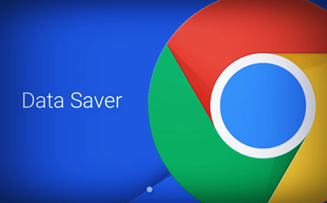 تسريع-متصفح-كروم-عبر-إضافة-Data-Saver