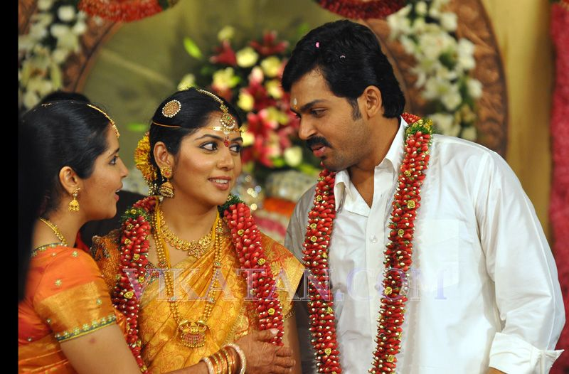 All About Surya Only About Surya: Actor Surya: Surya Jyothika Family Album