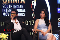 South Indian International Movie Awards (SIIMA) Short Film Awards 2017 Function Stills .COM 0147.JPG