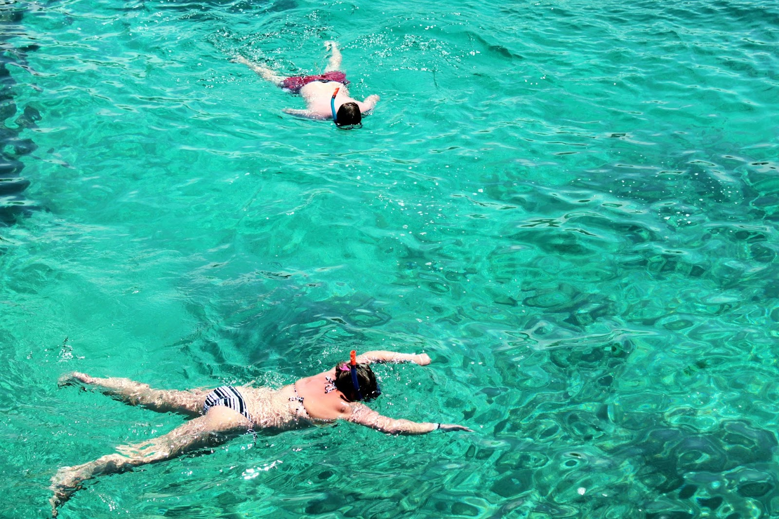 atrakcje na Korfu