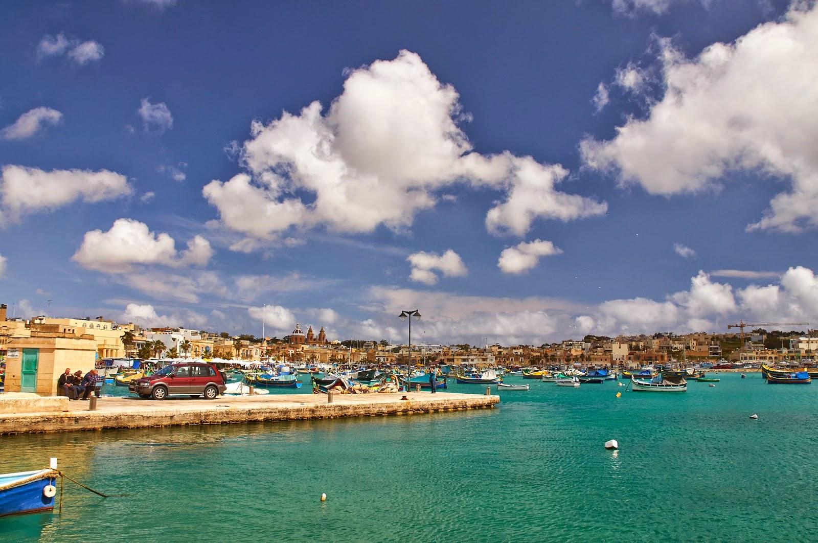 ciekawe miejsca na Malcie, które trzeba zobaczyć?