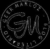Geek Marloz logo