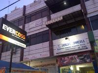 Lowongan Kerja Jogjacomcell Teluk Betung Bandar Lampung