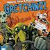[Recensione] Gretchinz!