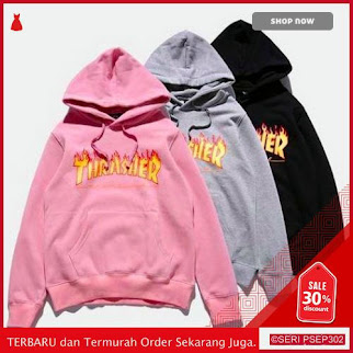 IAL517 Sweater Hoodie THRPrinting | BMGShop