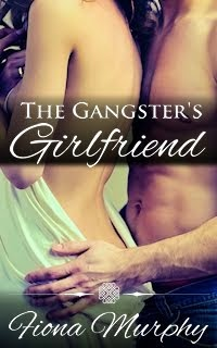 The Gangster's Girlfriend