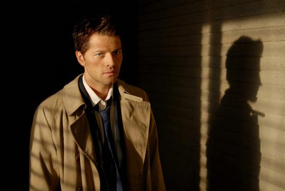 Misha-Collins