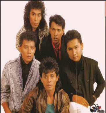 Download Lagu Pop Malaysia Full Album Iklim Terlengkap Dan Terpopuler