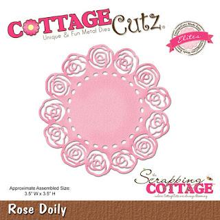 http://www.scrappingcottage.com/cottagecutzrosedoilyelites.aspx