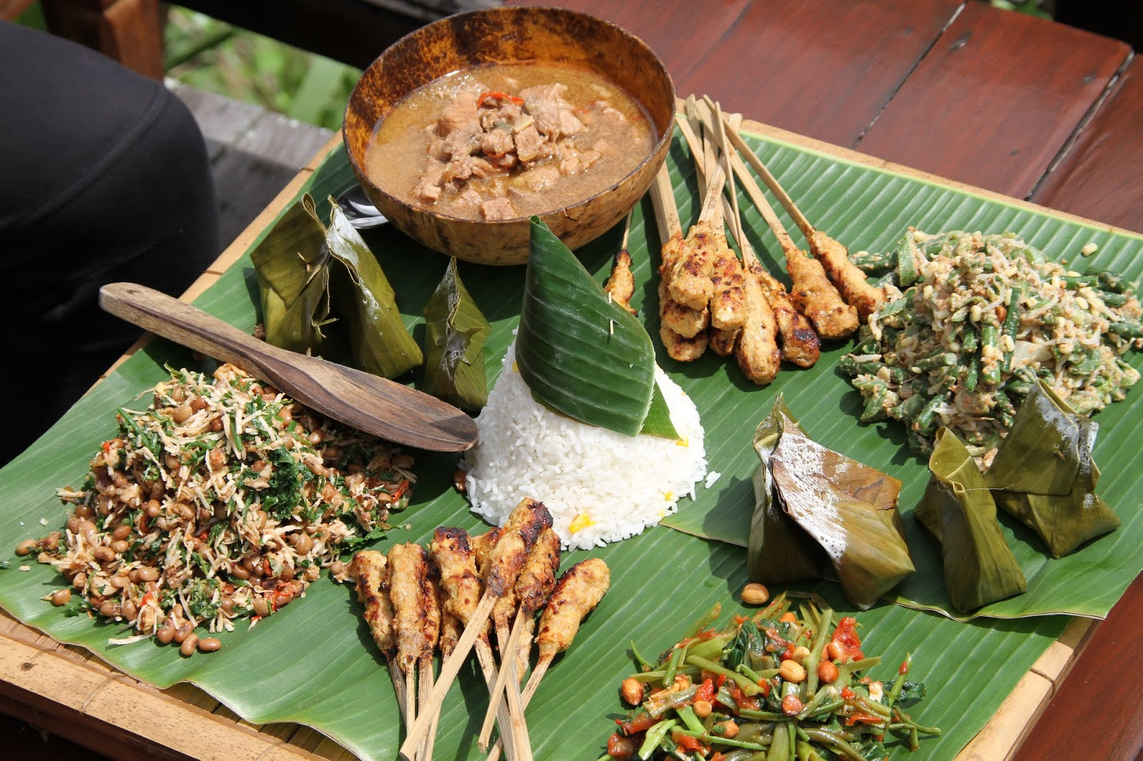 7 Unique Ramadan Traditions You Can Only see in Indonesia