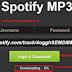 Spotify MP3 Downloader [SilentAngel]