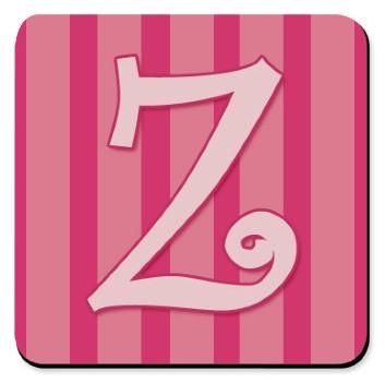 letter z wallpaper