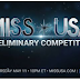 MISS USA 2017 Preliminary Competition LIVE STREAMING