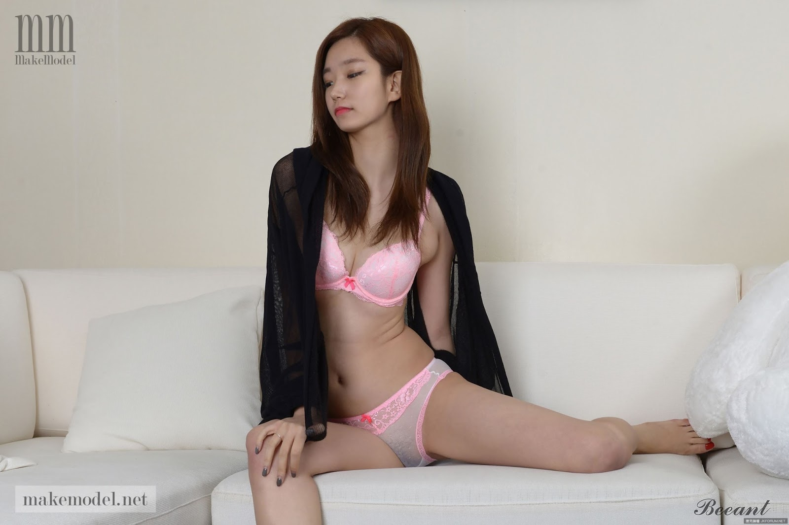 Dayeong%2BPretty%2B%25E9%259F%2593%25E5%259C%258B%2BKorean%2BTeen%2BNaked%2B%2526%2BUncensored 270912 21 - Korean Nude - Big Albom Remain #A-korean girl