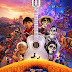 Pixar's Coco is one of the most beautiful movies I have ever seen and makes me wish I had a larger family.