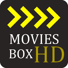 Movie Box HD APK Free Download (Latest) for Android - App Apks