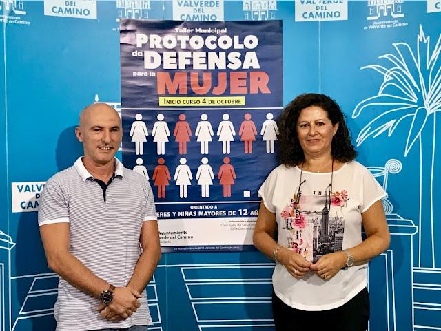http://www.esvalverde.com/2018/09/taller-defensa-personal-permanente.html