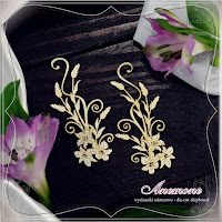 https://www.scrapek.pl/pl/p/Ornamenty-Lilie-i-Klosy-02/15948