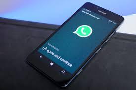 व्हाट्सअप्प से पैसा कमाने के बेस्ट तरीके - Whatsapp se paise kamane ke 4 tarike