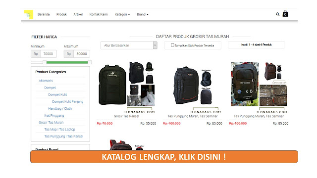 http://ilonabags.com/category/grosir-tas-murah