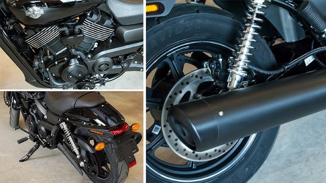 Harley-Davidson_Street_750