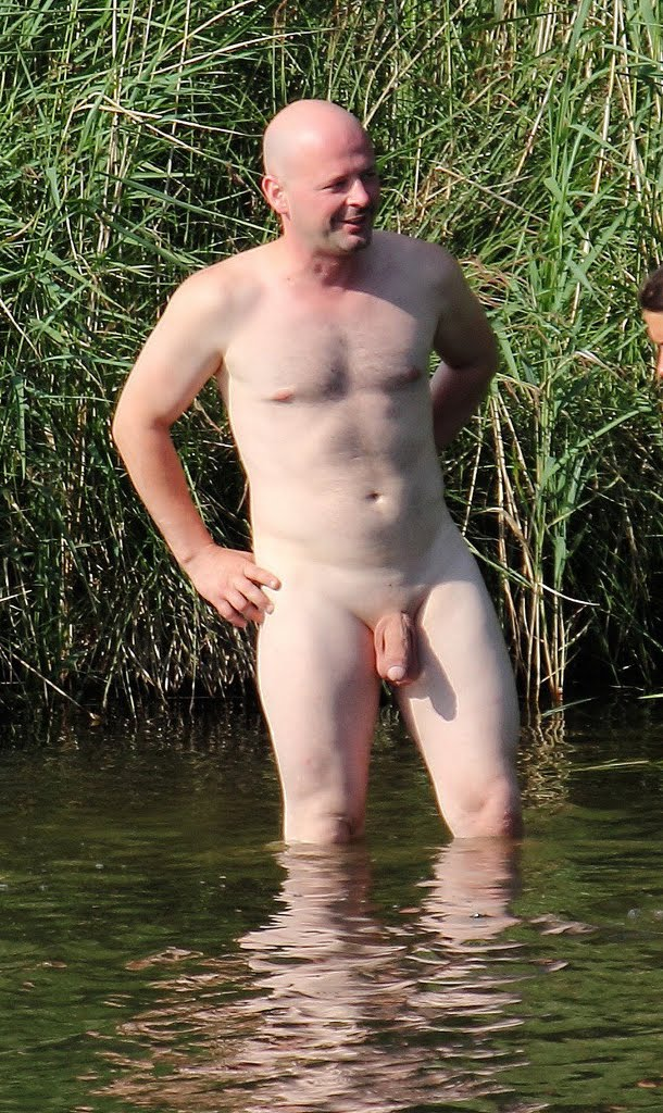 Rard nude g beach depardieu with you agree