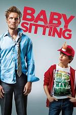 Watch Babysitting Online Free on Watch32