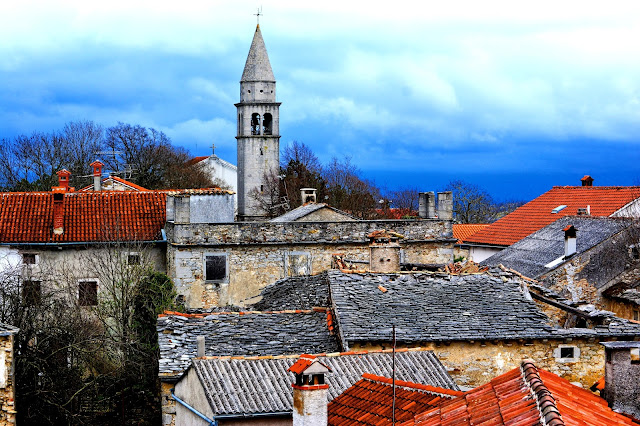 Lindar / Istra @ www.istra-photo-tours.eu 28.03.2016