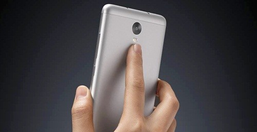 Cara Memperbaiki Fingerprint Xiaomi Error Terbaru