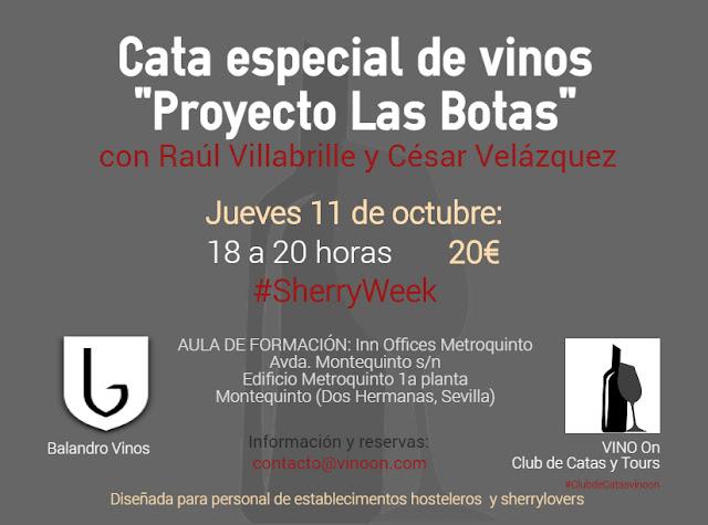 cat-de-vinos-proyecto-las-botas-vino-on