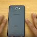 Update Spesifikasi dan Harga Samsung Galaxi J7 Prime RAM 3GB