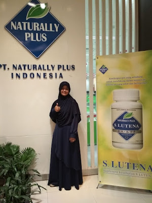 Obat Herbal S Lutena Daerah Cikarang   Produk Sejuta Manfaat