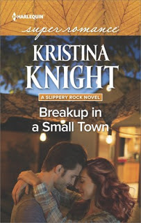 https://www.amazon.com/Breakup-Small-Town-Slippery-Novel/dp/0373640439/ref=tmm_mmp_swatch_0?_encoding=UTF8&qid=&sr=