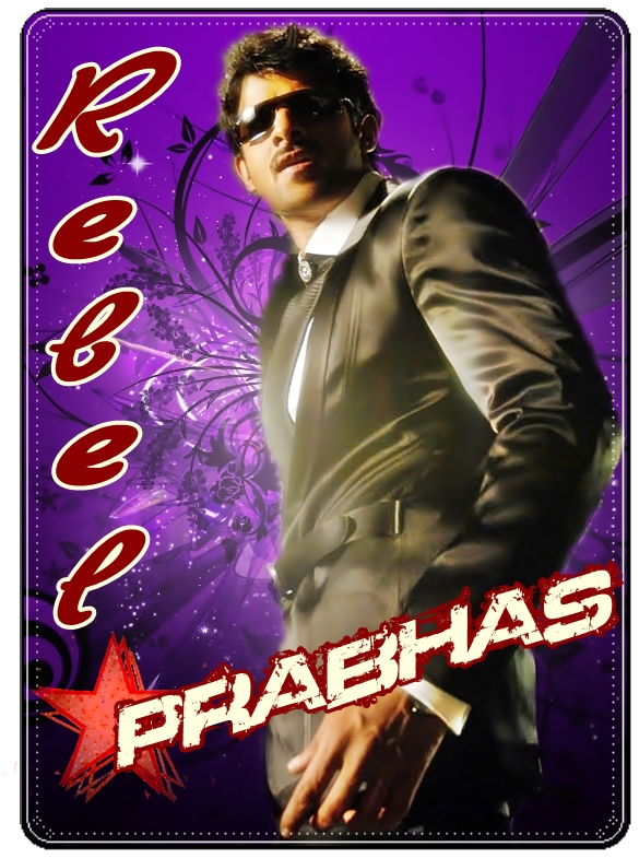 Prabhas Official Website-: Prabhas Marriage will be Arranged Marriage