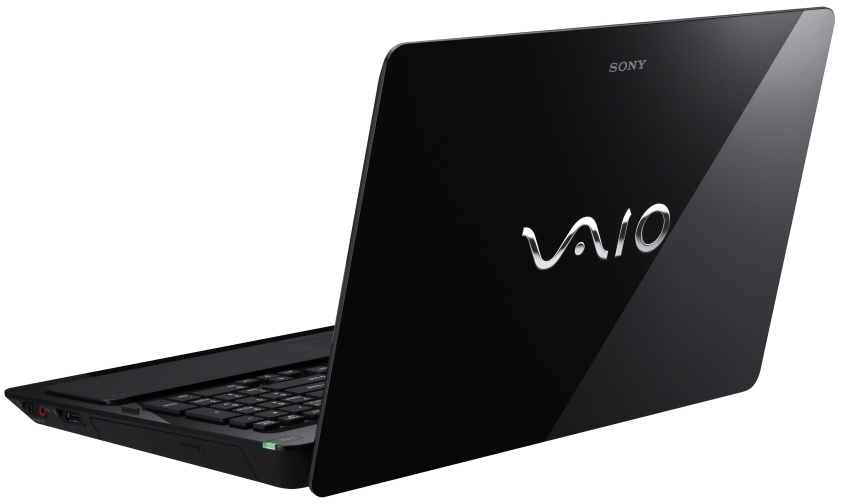 Notebook sony vaio sve1511x1rb. Download drivers for windows xp.