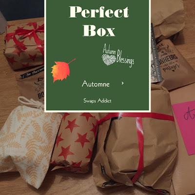 swaps-addict-perfect-box