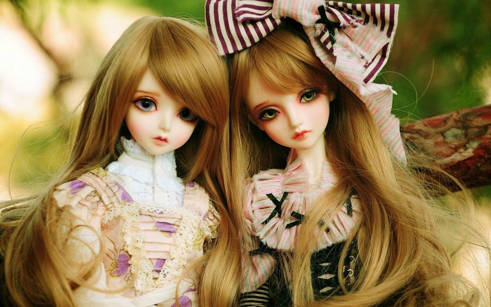 Beautiful dolls hd wallpapers 2018 - Nice doll wallpaper ...