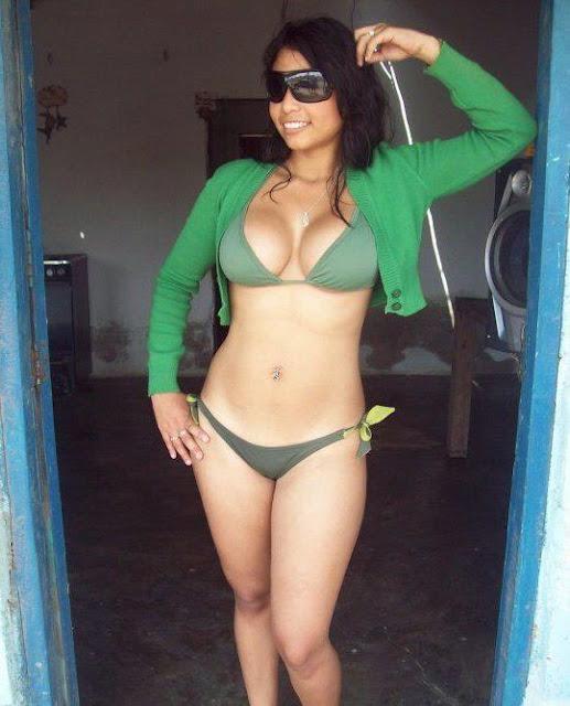 Nude bengali actress rachana