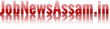 JobNewsAssam.in