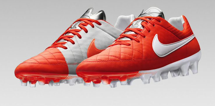 free shipping 01c93 91598 New Nike Summer 2014 Boot Collection Released - Footy Headlines