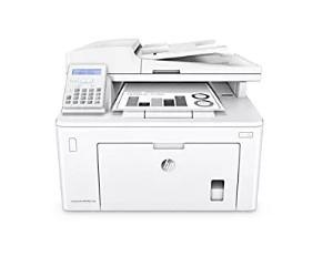 hp-laserjet-pro-mfp-m227fdn-printer