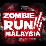 Zombie Run Malaysia 2015