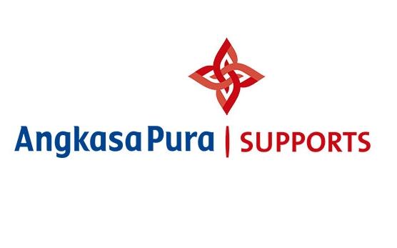 Lowongan Kerja Accounting Officer PT Angkasa Pura Suport