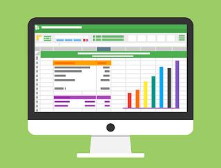 Недооцененный Excel
