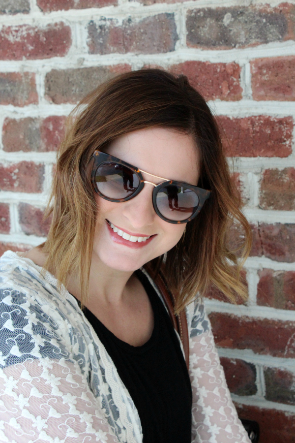 lipsense, beauty product, style on a budget, mom style, lifestyle blogger